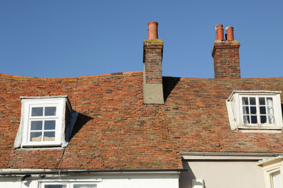 large-tiled-rooflinerotator.jpg